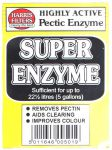 Harris Super Enzyme